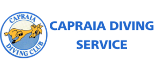 Capraia Diving Center